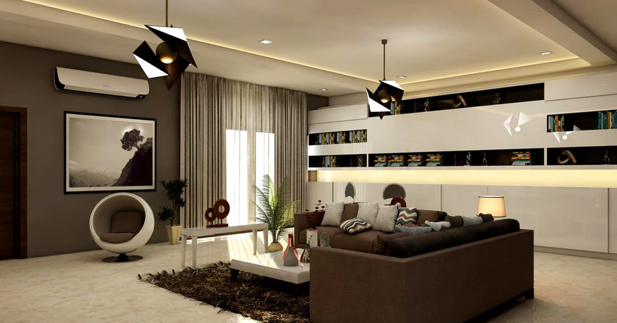 Let the Light In! How Lighting Affects Your Home Design, Plus the Best Ways to Apply It