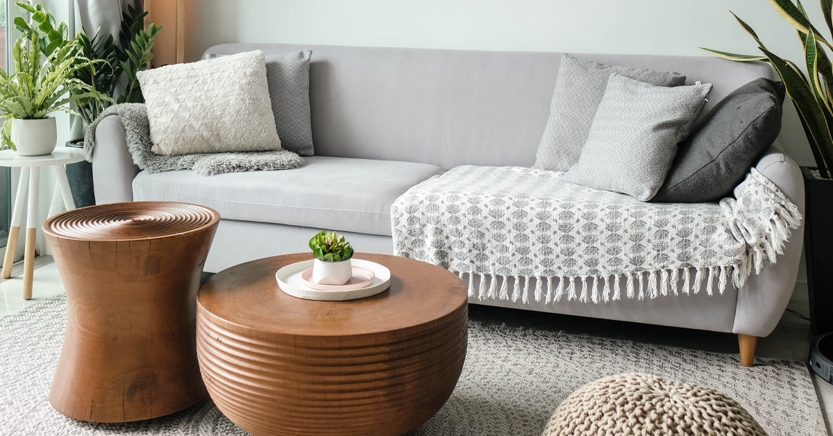 10 Home Decor Tips to Make Your Space More Instagram-Worthy